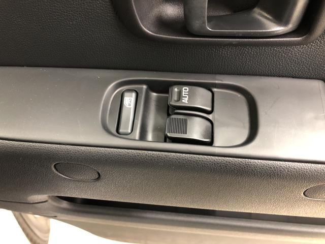 DX SAIII スマアシ3 ご発進抑制制御機能 コーナーセンサー LEDライト キーレスエントリー オートハイビーム 運転席助手席エアバッグ オーバーヘッドシェルフ ラジオ LEDライト(27枚目)