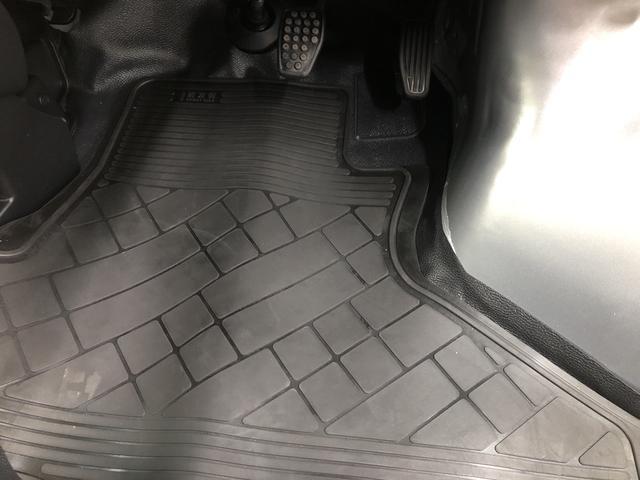 DX SAIII スマアシ3 ご発進抑制制御機能 コーナーセンサー LEDライト キーレスエントリー オートハイビーム 運転席助手席エアバッグ オーバーヘッドシェルフ ラジオ LEDライト(32枚目)