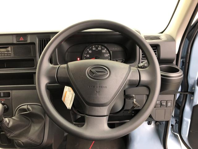 DX SA3 4WD 5速マニュアル LEDライト付 スマアシ3 コーナーセンサー ご発進抑制制御機能 先行車発進お知らせ機能 オートハイビーム LEDライト キーレスエントリー オーバーヘッドシェルフ(16枚目)