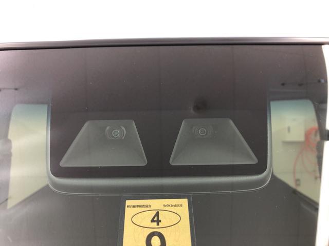 DX SA3 4WD 5速マニュアル LEDライト付 スマアシ3 コーナーセンサー ご発進抑制制御機能 先行車発進お知らせ機能 オートハイビーム LEDライト キーレスエントリー オーバーヘッドシェルフ(19枚目)