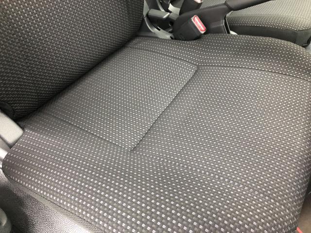 DX SA3 4WD 5速マニュアル LEDライト付 スマアシ3 コーナーセンサー ご発進抑制制御機能 先行車発進お知らせ機能 オートハイビーム LEDライト キーレスエントリー オーバーヘッドシェルフ(29枚目)