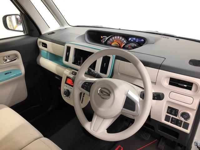 Gメイクアップリミテッド SA3 4WD パノラマモニター パノラマモニター LEDライト LEDフォグランプ.両側パワースライドドア キーフリー オートターンミラー オートエアコン プッシュボタン式スタート シートリフター シートアンダートレイ(15枚目)