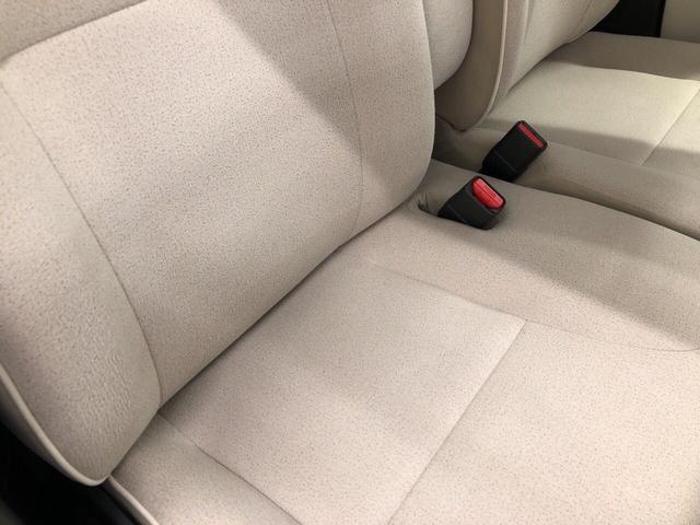 Gメイクアップリミテッド SA3 4WD パノラマモニター パノラマモニター LEDライト LEDフォグランプ.両側パワースライドドア キーフリー オートターンミラー オートエアコン プッシュボタン式スタート シートリフター シートアンダートレイ(29枚目)