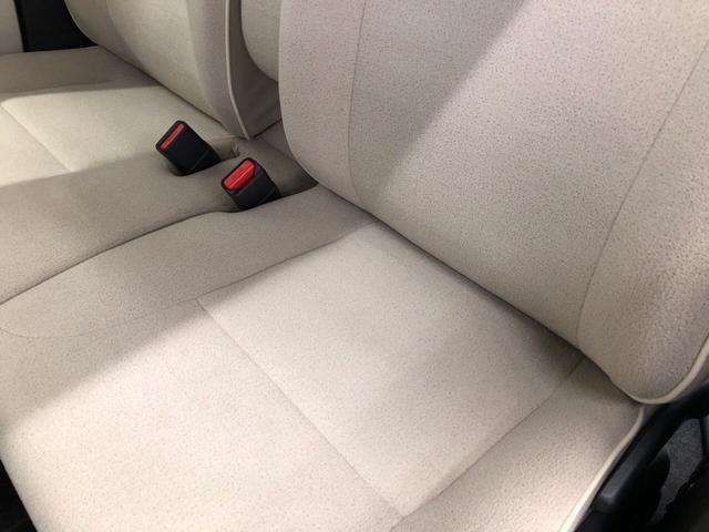 Gメイクアップリミテッド SA3 4WD パノラマモニター パノラマモニター LEDライト LEDフォグランプ.両側パワースライドドア キーフリー オートターンミラー オートエアコン プッシュボタン式スタート シートリフター シートアンダートレイ(30枚目)