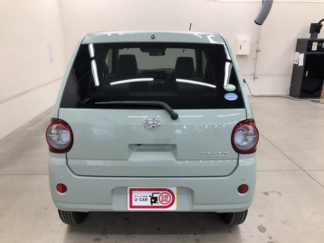 G リミテッド SAIII 4WD パノラマカメラ コーナーセンサー LEDライト サイドエアバッグ カーテンエアバッグ 運転席助手席シートヒーター シートリフター オートエアコン オートターンミラー(3枚目)