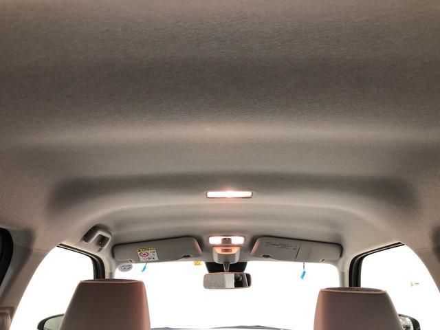 G リミテッド SAIII 4WD パノラマカメラ コーナーセンサー LEDライト サイドエアバッグ カーテンエアバッグ 運転席助手席シートヒーター シートリフター オートエアコン オートターンミラー(12枚目)