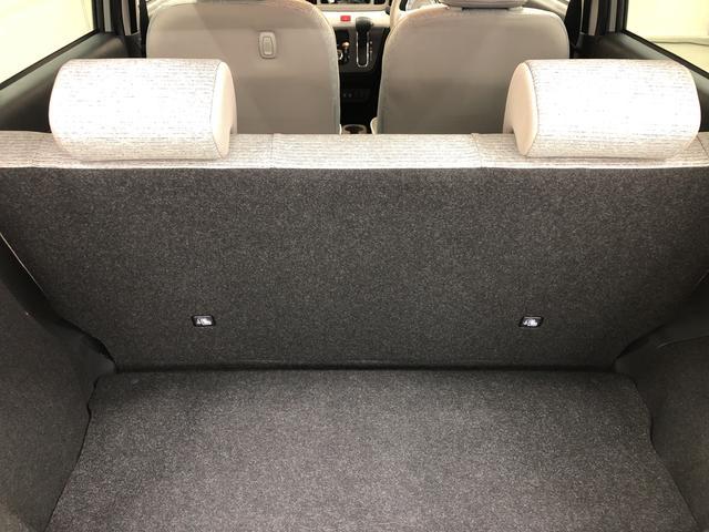 G リミテッド SAIII 4WD パノラマカメラ コーナーセンサー LEDライト サイドエアバッグ カーテンエアバッグ 運転席助手席シートヒーター シートリフター オートエアコン オートターンミラー(18枚目)