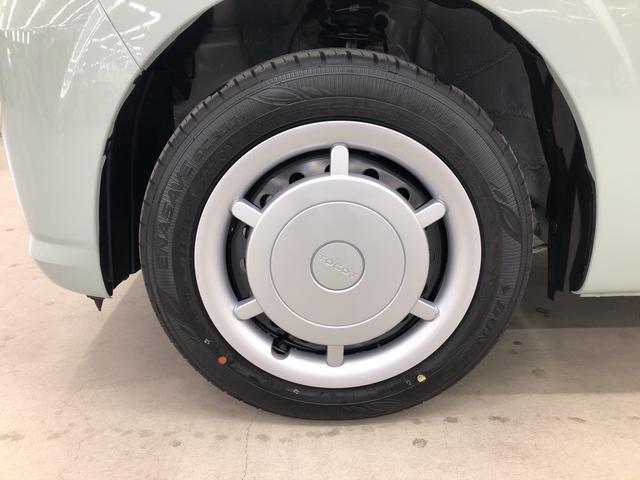 G リミテッド SAIII 4WD パノラマカメラ コーナーセンサー LEDライト サイドエアバッグ カーテンエアバッグ 運転席助手席シートヒーター シートリフター オートエアコン オートターンミラー(20枚目)
