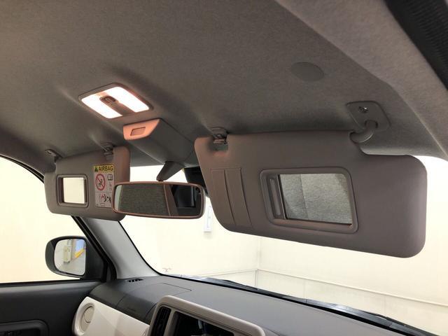 G リミテッド SAIII 4WD パノラマカメラ コーナーセンサー LEDライト サイドエアバッグ カーテンエアバッグ 運転席助手席シートヒーター シートリフター オートエアコン オートターンミラー(26枚目)