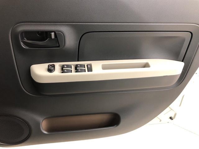 G リミテッド SAIII 4WD パノラマカメラ コーナーセンサー LEDライト サイドエアバッグ カーテンエアバッグ 運転席助手席シートヒーター シートリフター オートエアコン オートターンミラー(27枚目)