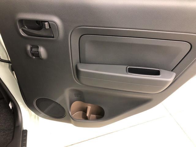 G リミテッド SAIII 4WD パノラマカメラ コーナーセンサー LEDライト サイドエアバッグ カーテンエアバッグ 運転席助手席シートヒーター シートリフター オートエアコン オートターンミラー(28枚目)