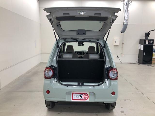 G リミテッド SAIII 4WD パノラマカメラ コーナーセンサー LEDライト サイドエアバッグ カーテンエアバッグ 運転席助手席シートヒーター シートリフター オートエアコン オートターンミラー(37枚目)