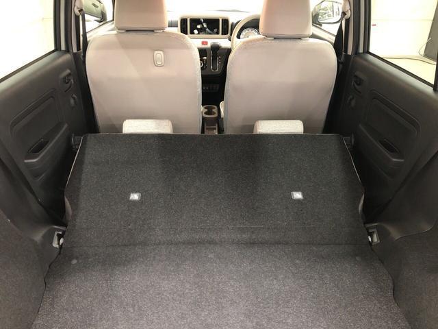 G リミテッド SAIII 4WD パノラマカメラ コーナーセンサー LEDライト サイドエアバッグ カーテンエアバッグ 運転席助手席シートヒーター シートリフター オートエアコン オートターンミラー(38枚目)