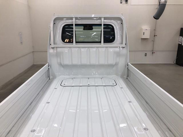 スタンダードSAIIIt 4WD スマアシ3 バックソナー LEDライト 運転席エアバッグ エアコン パワステ ラジオ(18枚目)