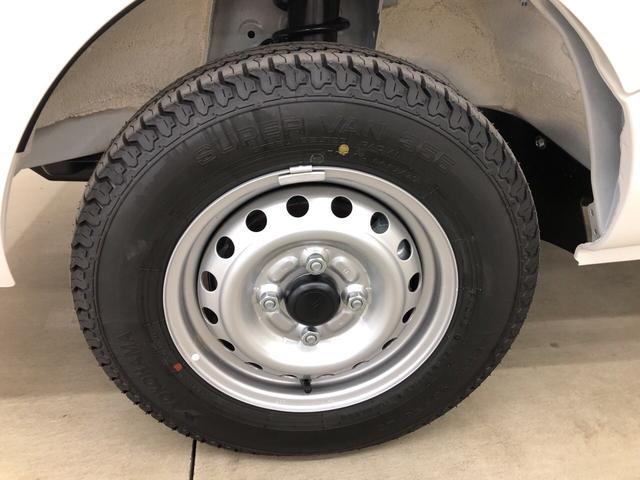 スタンダードSAIIIt 4WD スマアシ3 バックソナー LEDライト 運転席エアバッグ エアコン パワステ ラジオ(20枚目)
