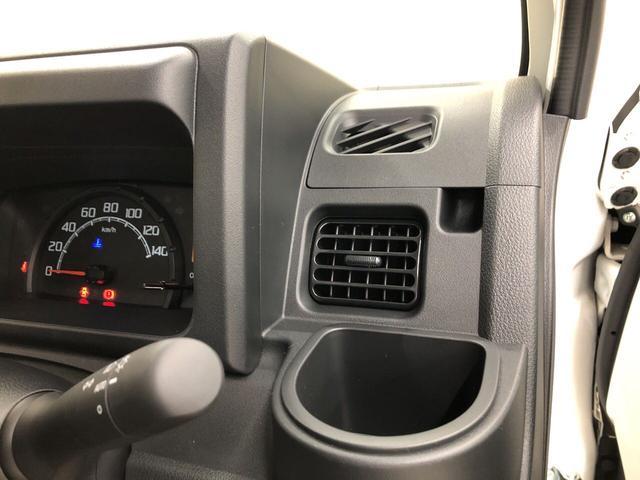 スタンダードSAIIIt 4WD スマアシ3 バックソナー LEDライト 運転席エアバッグ エアコン パワステ ラジオ(24枚目)