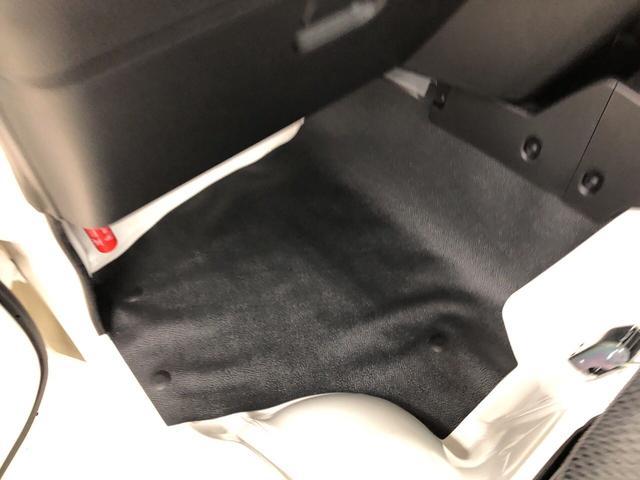 スタンダードSAIIIt 4WD スマアシ3 バックソナー LEDライト 運転席エアバッグ エアコン パワステ ラジオ(32枚目)