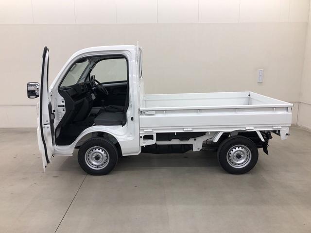スタンダードSAIIIt 4WD スマアシ3 バックソナー LEDライト 運転席エアバッグ エアコン パワステ ラジオ(34枚目)