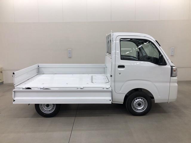 スタンダードSAIIIt 4WD スマアシ3 バックソナー LEDライト 運転席エアバッグ エアコン パワステ ラジオ(35枚目)