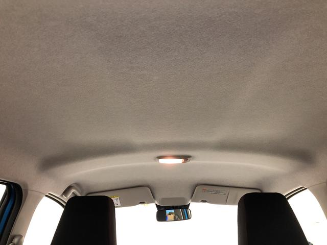 X リミテッドSA3 LEDライト バックカメラ付(12枚目)