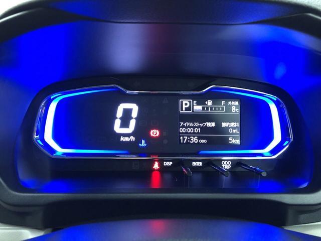 X リミテッドSA3 LEDライト バックカメラ付(21枚目)