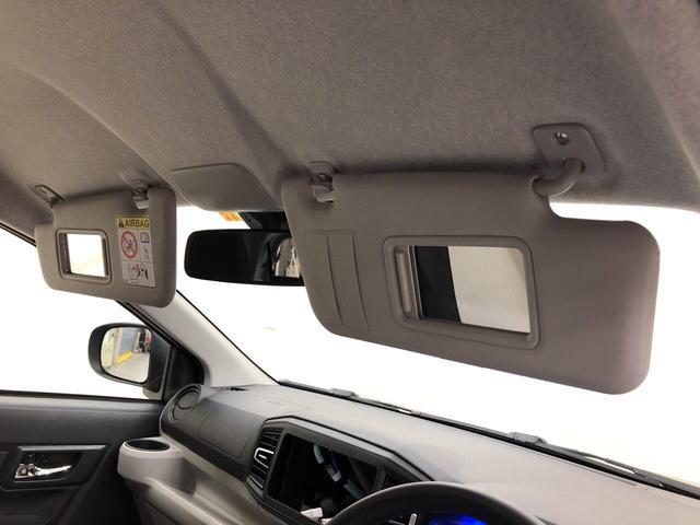 X リミテッドSA3 LEDライト バックカメラ付(26枚目)