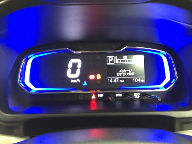 X リミテッドSA3 4WD バックカメラ LEDライト(21枚目)