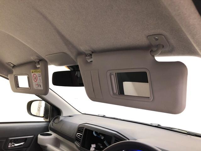 X リミテッドSA3 4WD バックカメラ LEDライト(26枚目)