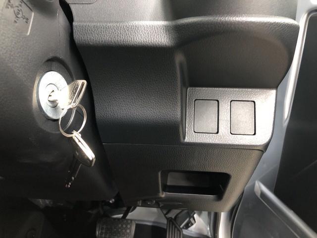 スタンダードSA3t  4速オート 4WD LEDライト スマートアシスト3t(23枚目)