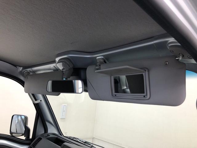 スタンダードSA3t  4速オート 4WD LEDライト スマートアシスト3t(28枚目)