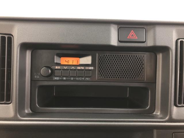 DX SA3 4WD LEDライト コーナーセンサー付(10枚目)