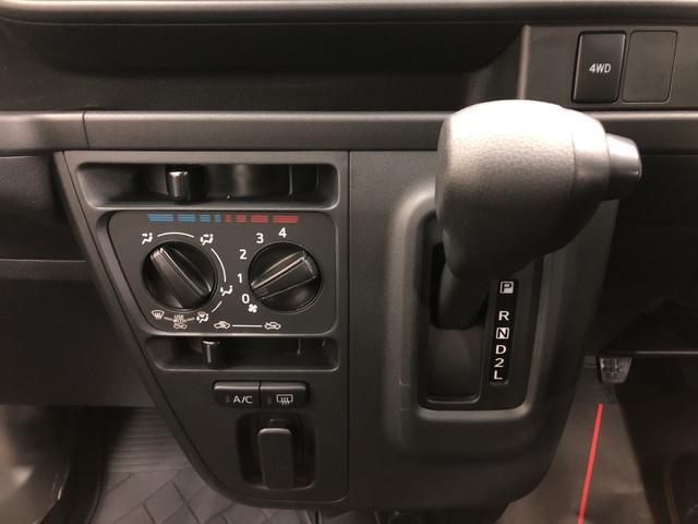 DX SA3 4WD LEDライト コーナーセンサー付(11枚目)