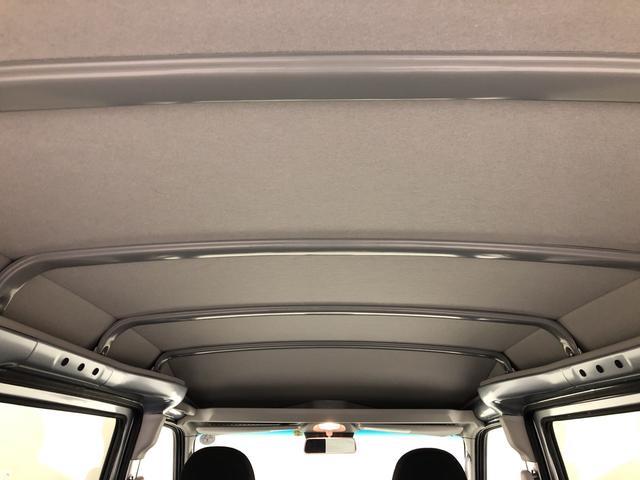 DX SA3 4WD LEDライト コーナーセンサー付(12枚目)