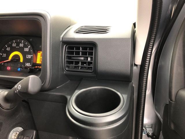 DX SA3 4WD LEDライト コーナーセンサー付(24枚目)
