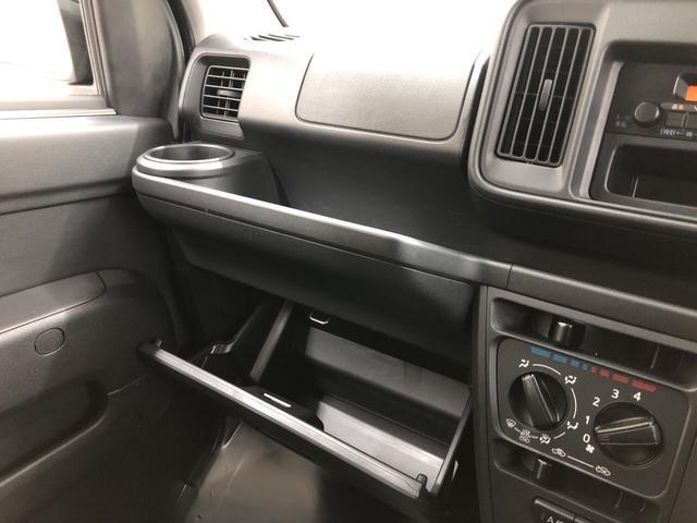 DX SA3 4WD LEDライト コーナーセンサー付(25枚目)