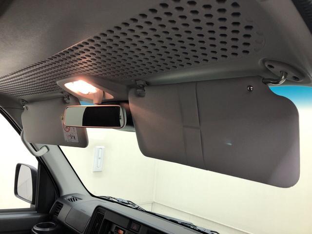 DX SA3 4WD LEDライト コーナーセンサー付(26枚目)