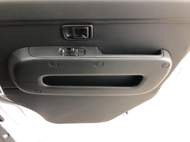 DX SA3 4WD LEDライト コーナーセンサー付(27枚目)
