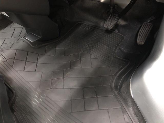 DX SA3 4WD LEDライト コーナーセンサー付(32枚目)