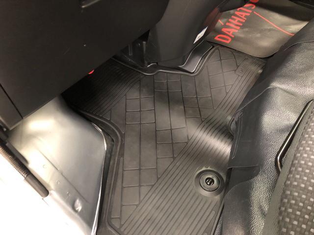 DX SA3 4WD LEDライト コーナーセンサー付(33枚目)