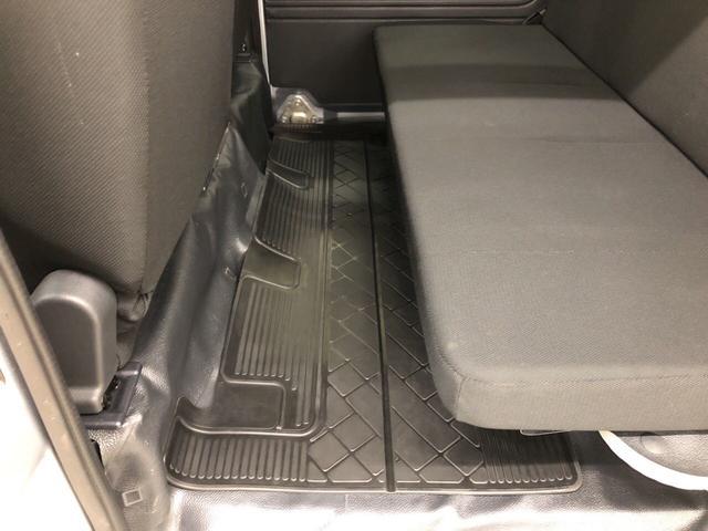 DX SA3 4WD LEDライト コーナーセンサー付(34枚目)