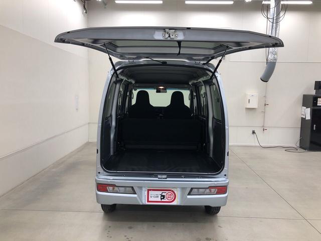 DX SA3 4WD LEDライト コーナーセンサー付(37枚目)