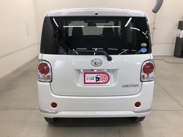 Gブラックインテリアリミテッド SA3 4WD 全方位カメラ プッシュスタート オートエアコン 両側電動スライドドア 電動ドアミラー(3枚目)