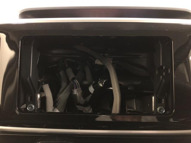 Gブラックインテリアリミテッド SA3 4WD 全方位カメラ プッシュスタート オートエアコン 両側電動スライドドア 電動ドアミラー(10枚目)