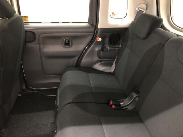 Gブラックインテリアリミテッド SA3 4WD 全方位カメラ プッシュスタート オートエアコン 両側電動スライドドア 電動ドアミラー(14枚目)
