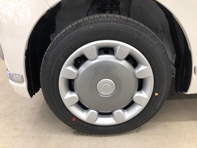 Gブラックインテリアリミテッド SA3 4WD 全方位カメラ プッシュスタート オートエアコン 両側電動スライドドア 電動ドアミラー(20枚目)