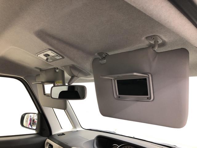 Gブラックインテリアリミテッド SA3 4WD 全方位カメラ プッシュスタート オートエアコン 両側電動スライドドア 電動ドアミラー(26枚目)
