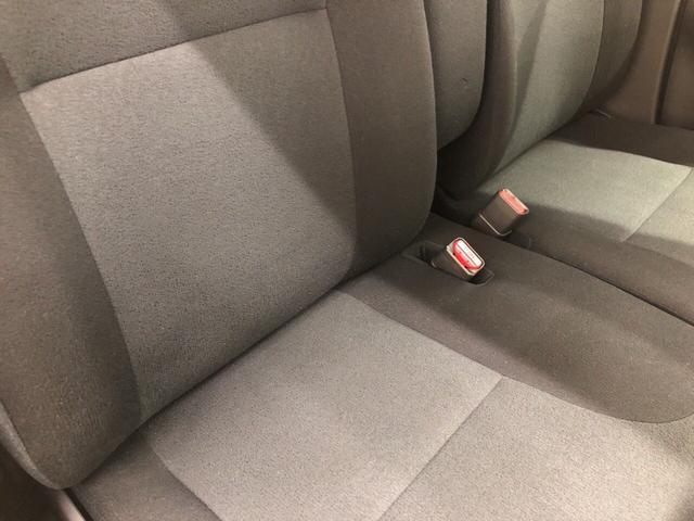 Gブラックインテリアリミテッド SA3 4WD 全方位カメラ プッシュスタート オートエアコン 両側電動スライドドア 電動ドアミラー(29枚目)