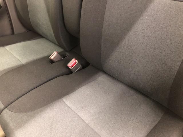 Gブラックインテリアリミテッド SA3 4WD 全方位カメラ プッシュスタート オートエアコン 両側電動スライドドア 電動ドアミラー(30枚目)