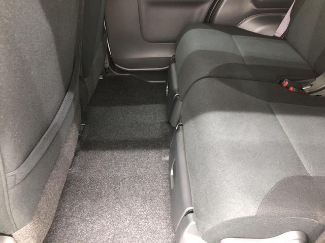 Gブラックインテリアリミテッド SA3 4WD 全方位カメラ プッシュスタート オートエアコン 両側電動スライドドア 電動ドアミラー(34枚目)