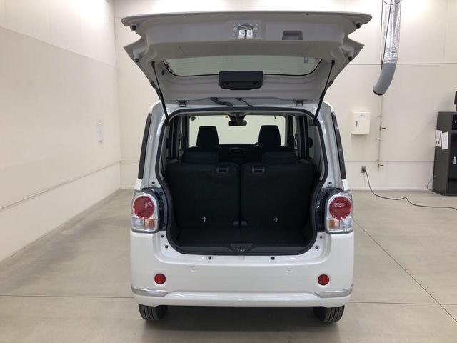 Gブラックインテリアリミテッド SA3 4WD 全方位カメラ プッシュスタート オートエアコン 両側電動スライドドア 電動ドアミラー(37枚目)